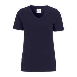 Naisten Strech t-paita 141025