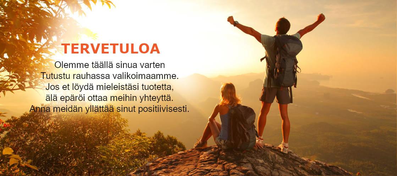 Banner_etusivu_kesa