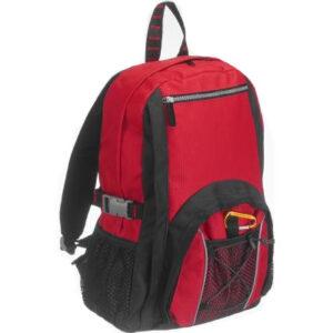 Reppu daypack 158049