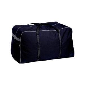 Treenilaukku Teambag 158085