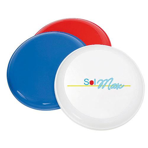Frisbee, Jupiter 7175