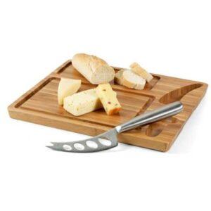 Leikkuulauta juustolle 93975