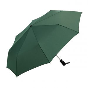 Sateenvarjo 5480 Trimagic Safety mini umbrella