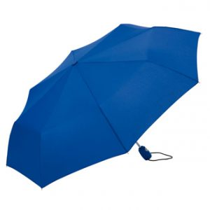 Sateenvarjo Fare 5460 AOC mini umbrella