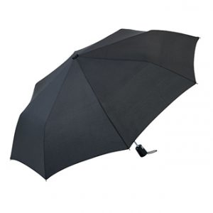 Sateenvarjo 5560 automatic mini umbrella