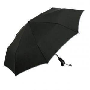 Sateenvarjo 5699 Magic-Windfighter carbon oversize mini umbrella