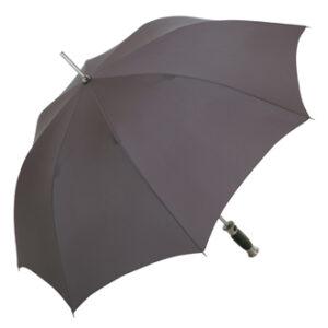 Sateenvarjo 4235 RainLite Midsize aluminium