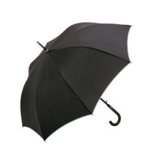 Sateenvarjo 4875 WINDMATIC-Midsize Black-edition
