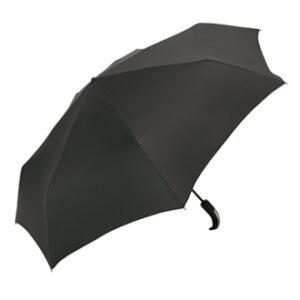 Sateenvarjo 5671 RainLite AOC Midsize