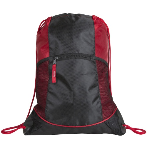 Clique Smart Backpack 040163