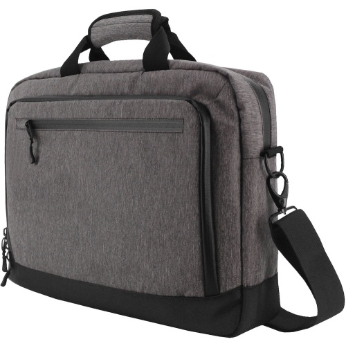 Clique Laptop Bag 040221