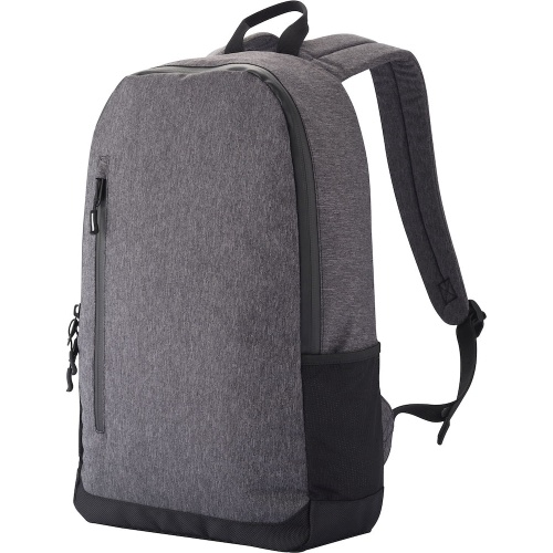Clique Street Backpack 040223