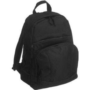 Reppu easy daypack 158281