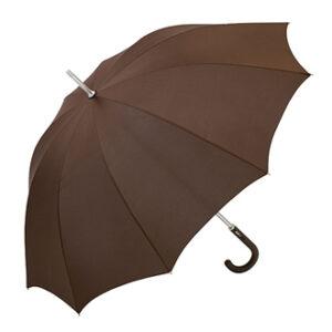 Sateenvarjo 4110 Alu-Light midsize umbrella