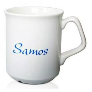 Muki Samos