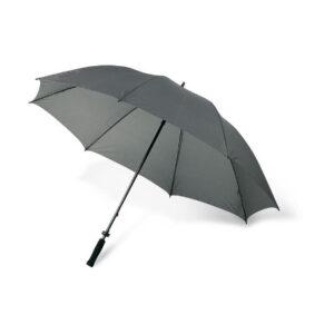 Golf sateenvarjo Gruso KC5187