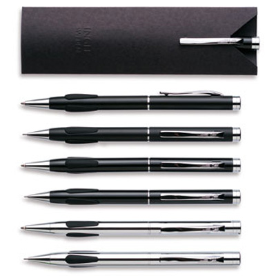 Lyijytäytekynä King Pencil 20057-2043