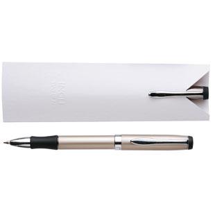 Lyijytäytekynä Alfa Nova Pencil 20090-2003