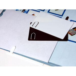 Käyntikorttiliitin 01-642