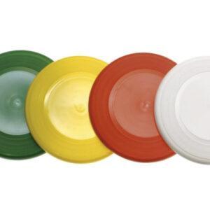 Minifrisbee 01-633