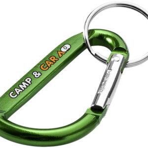 Karbiinihaka-avaimenperä 11808504