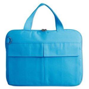 Läppärilaukku Togo MO8341