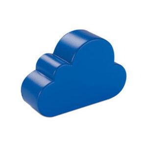 Stressilelu Cloudy MO7983