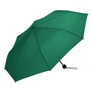 Sateenvarjo 5002 Mini topless umbrella