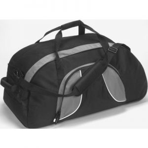 Matkalaukku travelbag with wheels 158306
