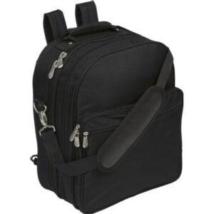 Tietokonereppu computer backpack 158294