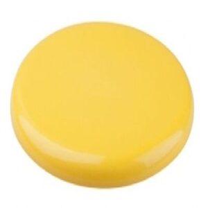 Frisbee AP809473