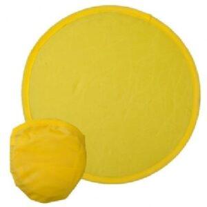 Frisbee AP844015