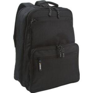 Tietokonereppu computer backpack 158252