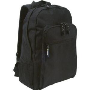 Reppu daypack 158248