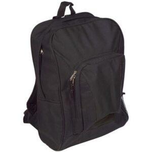 Reppu easy backpack 158285