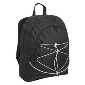 Reppu Backpack 158027