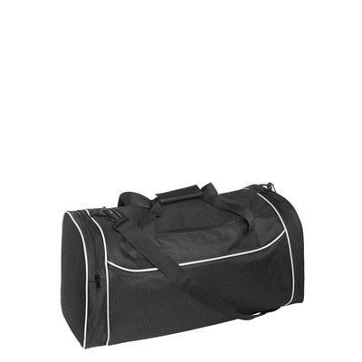 Laukku Travelbag 158026