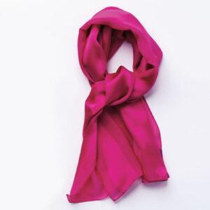 Silkkihuivi 13-5500-6