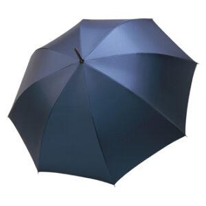 Sateenvarjo 4295 RainLite exclusive automatic midsize aluminium