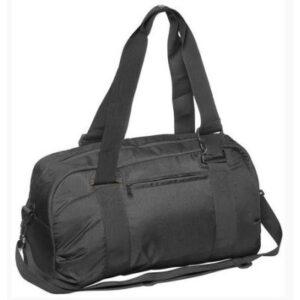 Laukku Reversible Daybag 158724