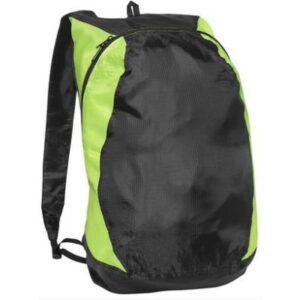 Reppu ComPac Daypack 158603