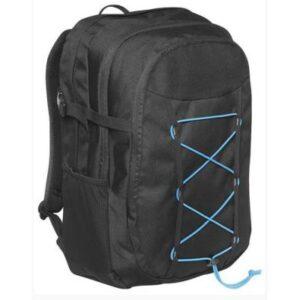 Tietokonereppu Computer Backpack 158823