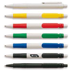 Ekokynä Vegetal Pen 50500-3450