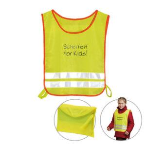 Lasten turvaliivi 8079