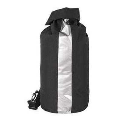 Laukku Waterbag small 158345