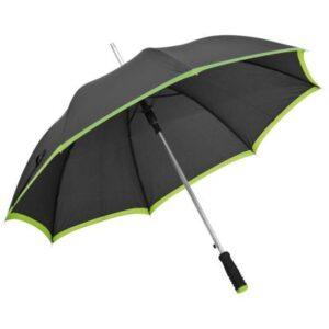 Sateenvarjo 43298