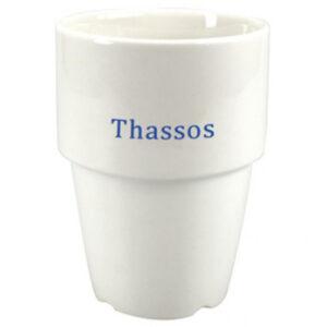 Muki Thassos