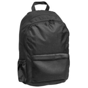 Reppu, Green Line daypack 158713
