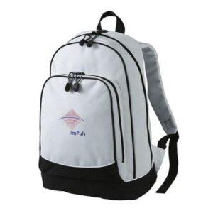 Reppu Daypack City 1803310