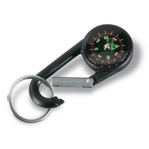 Kompassi-avaimenperä KC2054